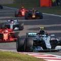 70x70 - Vinci 2 Biglietti di Formula 1 GP!