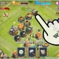 70x70 - Castle Clash