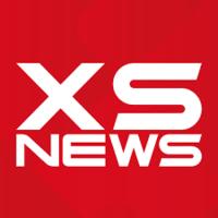 120x120 - Essayez XS News Elite gratuitement