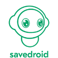 120x120 - Savedroid