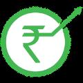 120x120 - Get Wallet Cash & Recharge