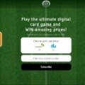 70x70 - Play panini football now and win prizes