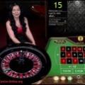 70x70 - Live Roulette