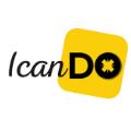 70x70 - ICANDO
