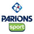 70x70 - ParionsSport En Ligne