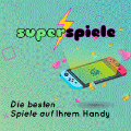 120x120 - Superspiele