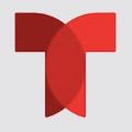 120x120 - Telemundo � Gratis