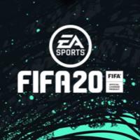 120x120 - Receba as melhores dicas e truques para FIFA20!