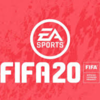 120x120 - Get access to the best games and most exclusive content in FIFA 20!