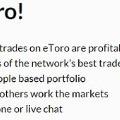 120x120 - Etoro IOS 10.0 Or Later