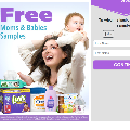 120x120 -  Moms&Babies Samples - SO