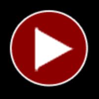 120x120 - Erstellen Sie Ihre eigenen Video-Playlists!