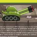 70x70 - ODIGRAJ TANK DEFENDER IGRU!