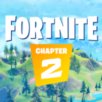 120x120 - Få den perfekta Fortnite 2-tutorialen med tricks!