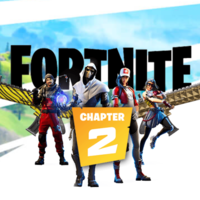120x120 - Get the best tips and tricks for Fortnite 2!