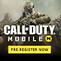 120x120 - Call Of Duty Mobile