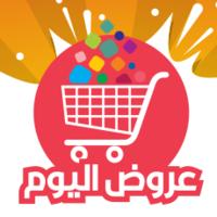 120x120 - ا�حص�� ع�� أ�ض� �حت�� ا��ح���