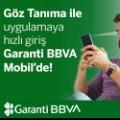 120x120 - Garanti BBVA Mobile