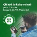 120x120 - Garanti Mobile Banking