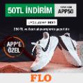 120x120 - FLO
