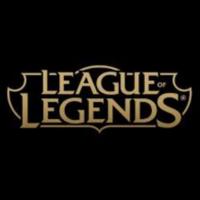 120x120 - Gagnez 14 400 RP pour League of Legends!