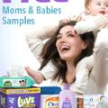 120x120 - Mom & Baby Samples