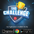 120x120 - Try Challenge For FREE