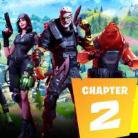 120x120 - Hol dir Tipps und Tricks für Fortnite Chapter 2!