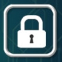 120x120 - Lock your private app now!