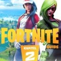 120x120 -  Fortnite Chapter 2 Guide