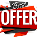 120x120 - Best Offers Of The Day