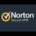 120x120 - Free Norton Secure VPN
