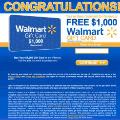 120x120 - $1000 Walmart