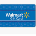 120x120 - A Free Christmes Giftcard