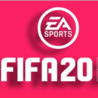 120x120 - Hanki eksklusiivisia FIFA 20 -vinkkejä!