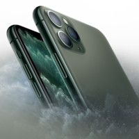 120x120 - Κέρδισε το καινοÏ�ριο iPhone 11 Pro!