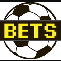 120x120 - Get the best Betting Predictions & Advice!
