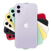 120x120 - ¡Consigue los mejores juegos en tu teléfono!