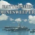120x120 - Battleship Minesweeper