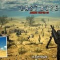 70x70 - Zombie Sniper