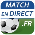 120x120 - Regardez les résultats du football en direct