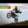 70x70 - Dirt Bike Racing Madness