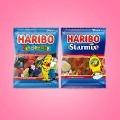 70x70 - Ontvang een gratis zak Haribo