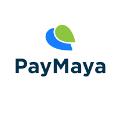 70x70 - PayMaya