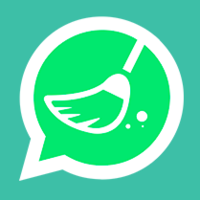 120x120 - Get Whatsapp Cleaner on your phone!