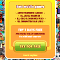120x120 - Latest Mobile Games