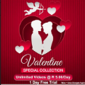 120x120 - Valentines Day Special
