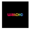 120x120 - Watcho Exclusive Shows
