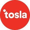 120x120 - Tosla