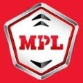 120x120 - MPL- Gaming App